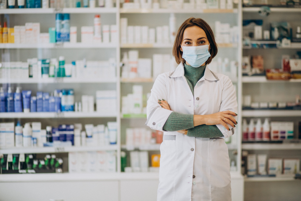 is pharmacy school worth it